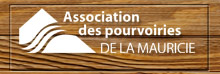 Association des pourvoiries Mauricie